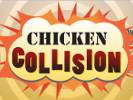 Chicken Collision